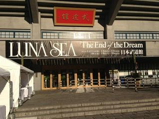 LUNA SEA.jpg-large